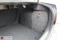 "Органайзер ""Orgpanel"" GT Union® ""Comfort"" (правый) в VW Polo Sedan Mk5"